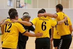 SC @ MSV Bautzen II (3:0)